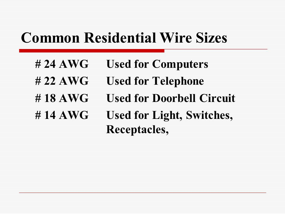 Perfect awg wire sizes image collection electrical chart ideas luxury 22 awg wire size pattern electrical chart ideas gorurenfo keyboard keysfo Gallery