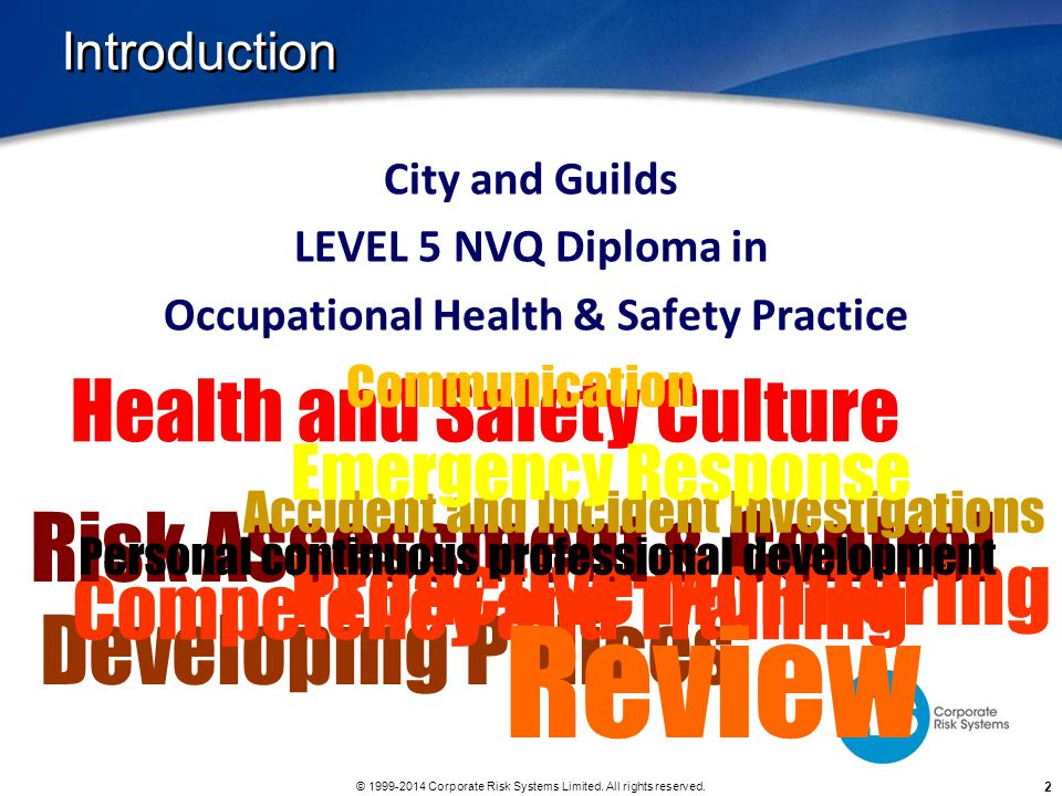nvq 5 communication Nvq level 3 communication  • level 5 btec higher nationals in electrical/electronic engineering (communication) what will i study on the course.