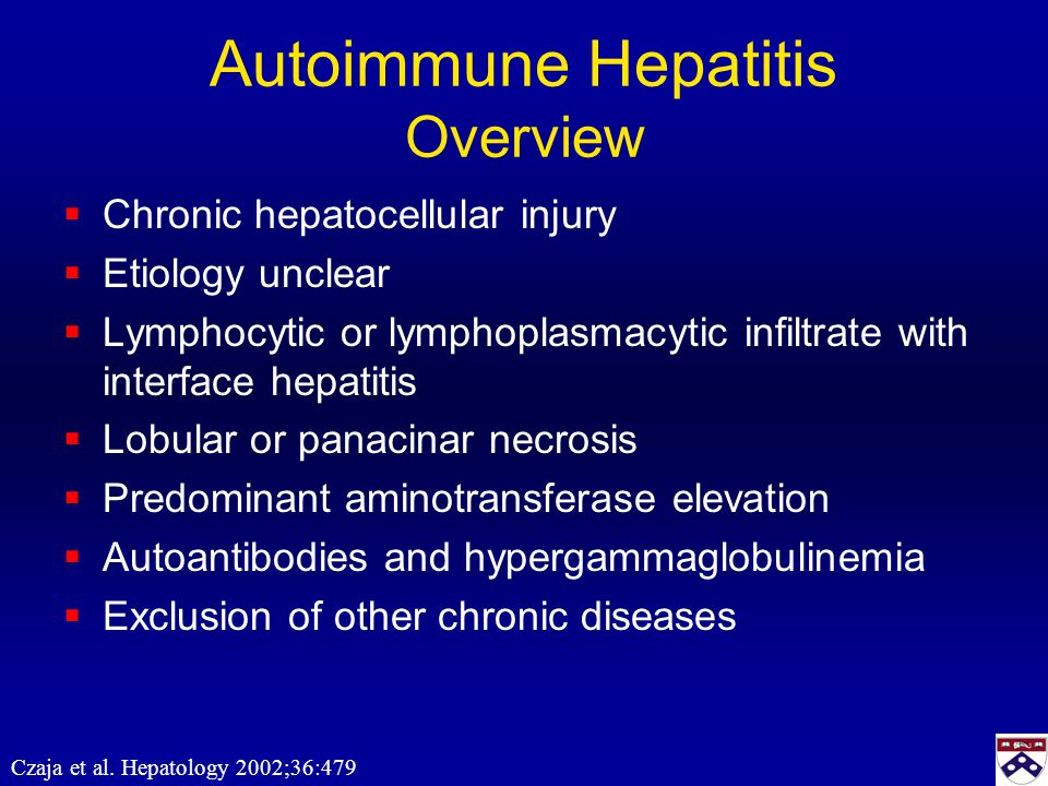 hcv overview Hepatitis c overview webinar february 27, 2018, 12:00pm 1:30pm - continuing education credit: 15 cme, 18 nursing contact hours presenter.