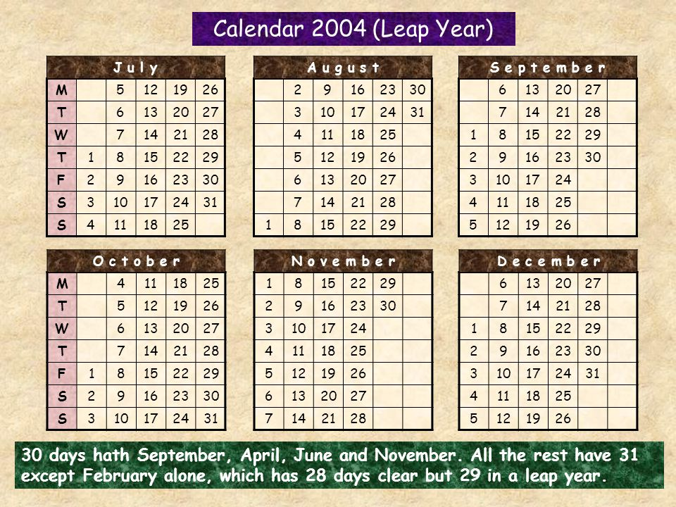 Rest Of Year Calendar : Hour clock examples pm becomes