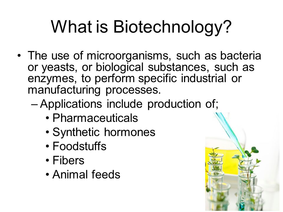 the use of biotechnology in creating new food products Use of biotechnology technique like pcr in food industry - free download as pdf file (pdf), text file (txt) or read online for free use of.