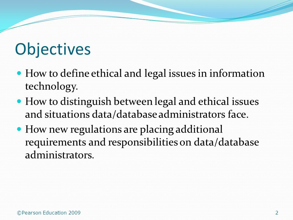 ethical issues in knowledge management km Or related to kmci research km 20 and knowledge management (blog  series)  business ethics, risk management, and the open enterprise  corporate.