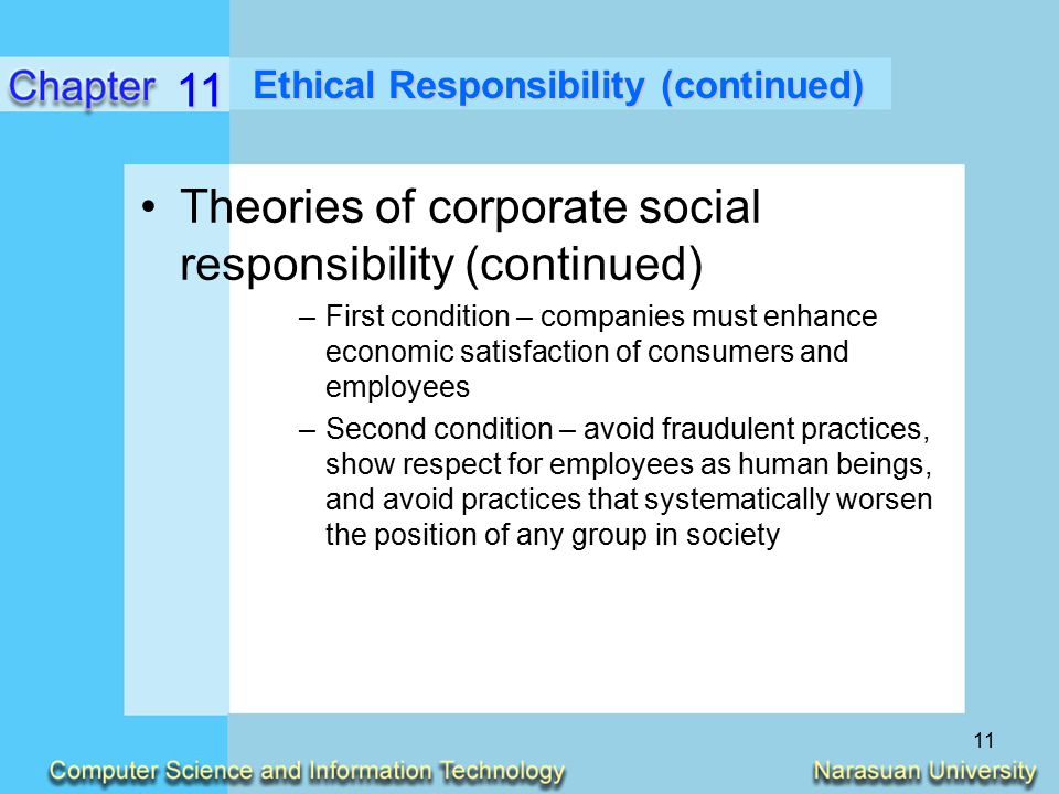corporate social responsibility and stakeholder theory It also features in-depth discussions of two important areas that stakeholder theory has helped to shape and define: business ethics and corporate social responsibility the book concludes by arguing that we should re-frame capitalism in the terms of stakeholder theory so that we come to see business as creating value for stakeholders.
