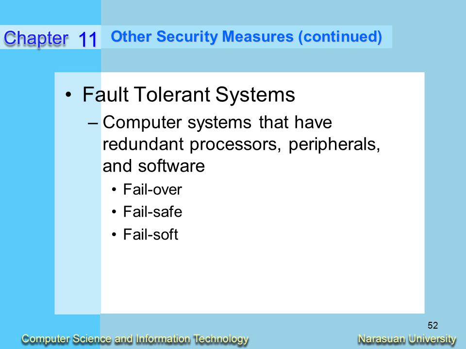 computer security measures essay This category of security software, sometimes referred to as end-point security, remains resident, or continuously operating, on the desktop because the software is running, it uses system resources, and can slow the computer's performance.