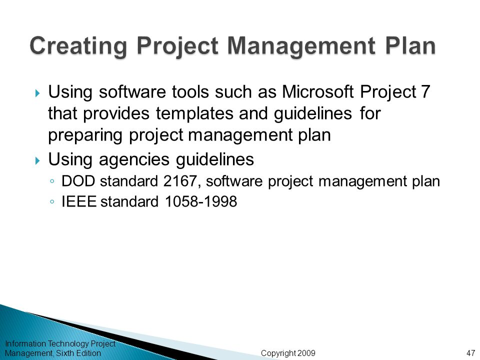 technology and management plan Use this microsoft project, project plan template or something equivalent, to enter the tasks, deliverables, and activity scheduling for your project.