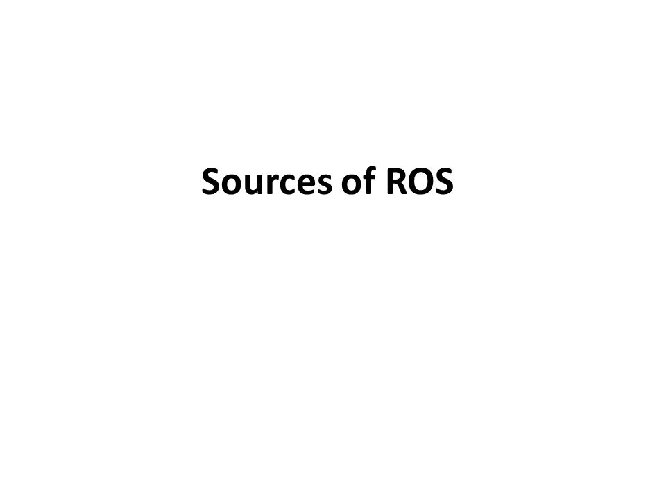 download Common Minimum Technical Standards and Protocols for Biological Resource Centres dedicated to Cancer Research (IARC Working