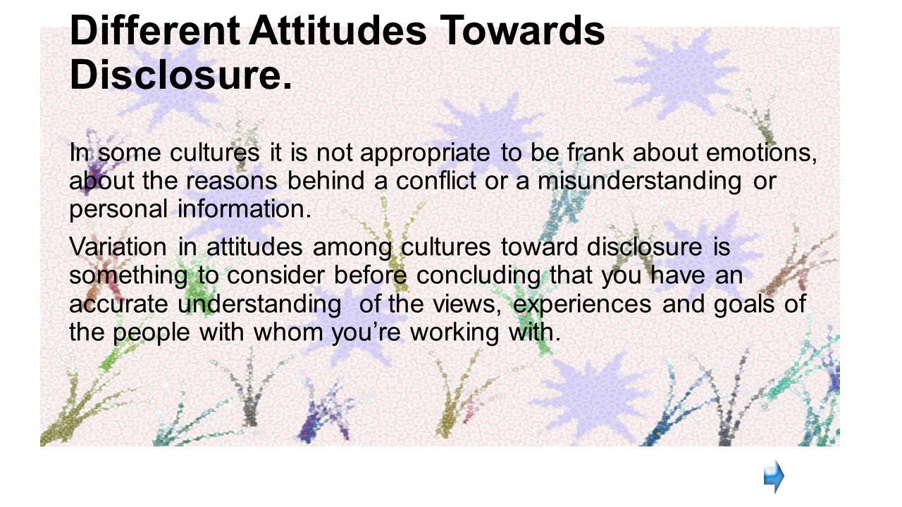 attitudes towards conflict in the elizabethan The legacy of that conflict was pervasive  this elizabethan age was to be characterised by change  by changing attitudes.