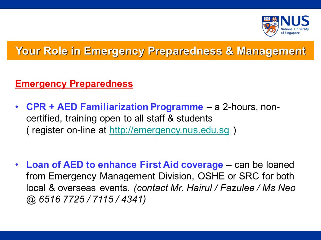 Presented by s ravindran emergency management division ppt 9 your xflitez Gallery