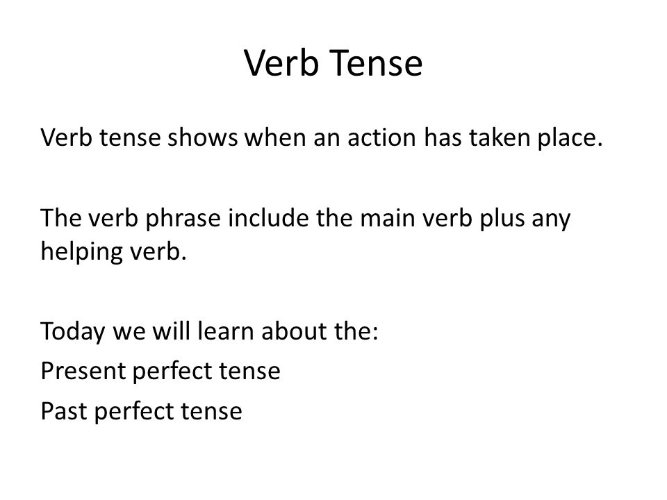 do you write essays in past or present tense Tenses in writing verb tenses tell readers when events or actions occured in time—in the past, present, or future  if you choose the present tense, as in example 11, you're implying that the findings of the research are generally accepted, whereas the present perfect tense in 12 implies not only general acceptance but also current.