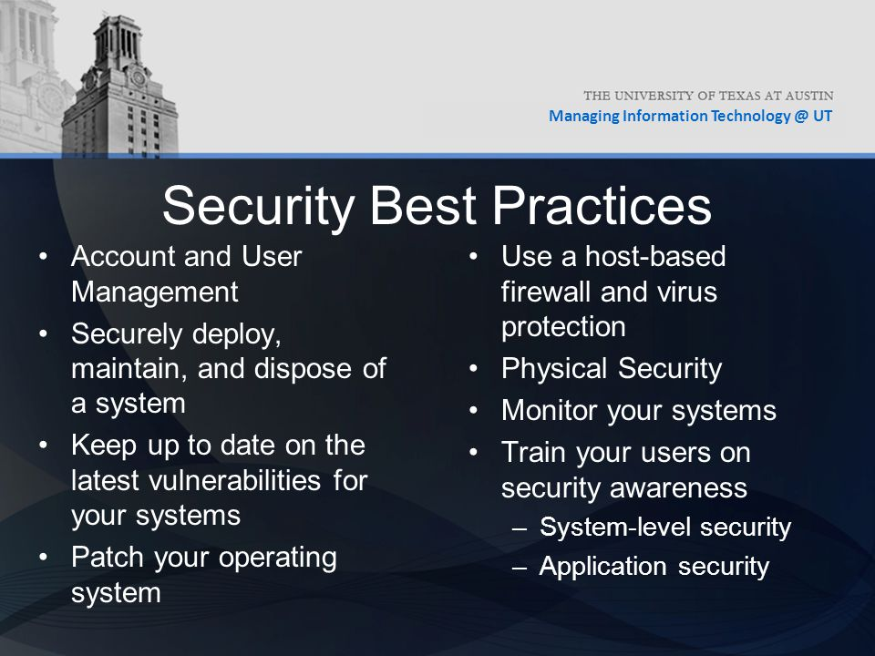 protection and security in operating system pdf