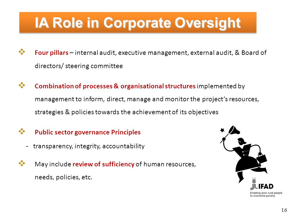 audit internal review activities within an organization Audit auditing service in the department of the army's centralized internal audit organization—and an internal audit capability within that activity (2.