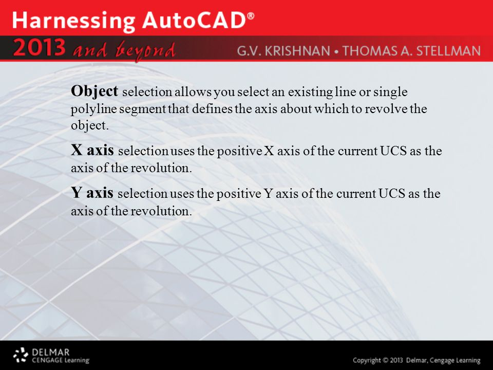 how to change selection path in autocad