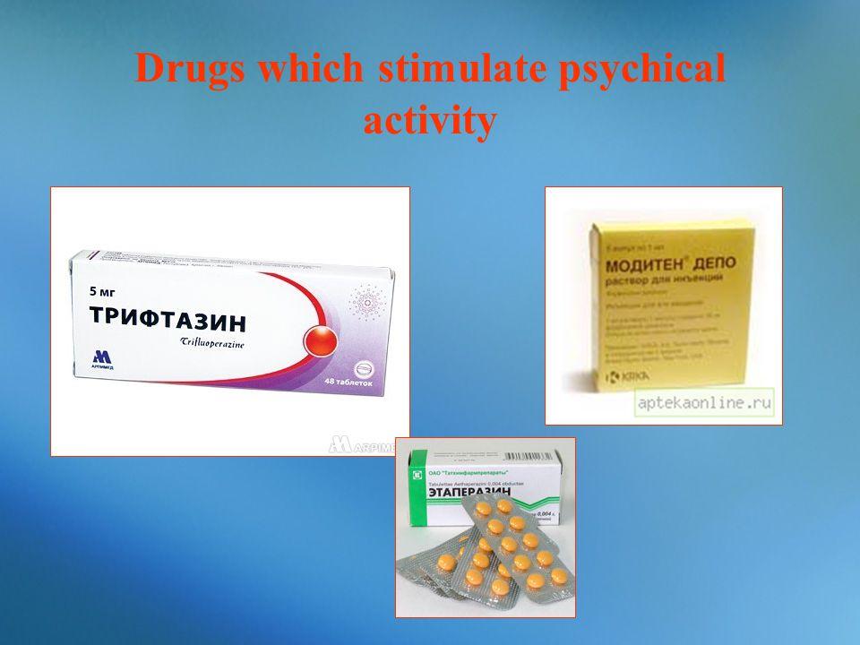 stelazine triftazin tabletten