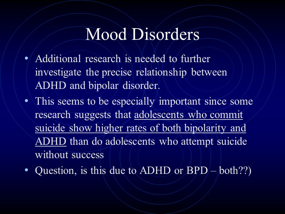 the relationship between insight and clinical features in bipolar disorder