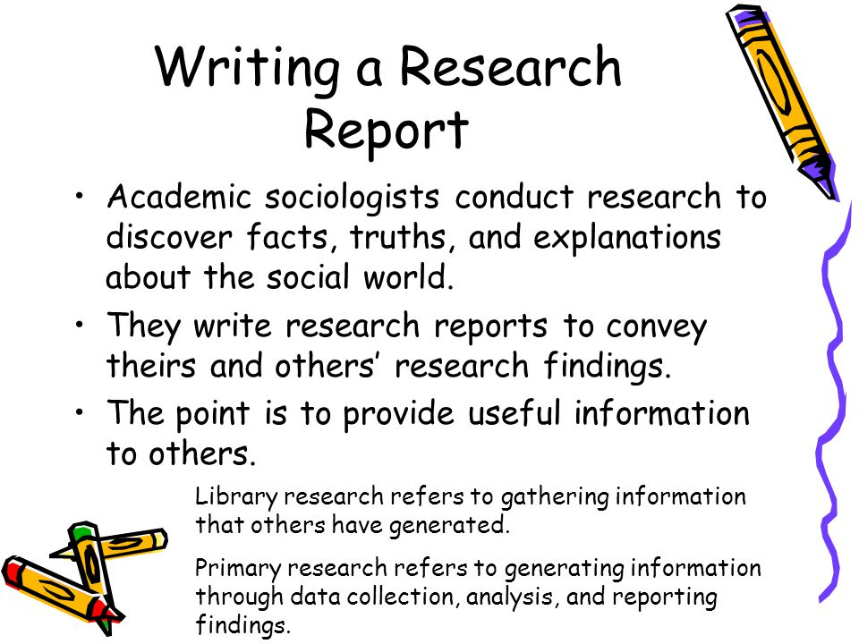 gathering information and writing a research Free essay: gathering information and writing a research paper xxxxxxx xxxxxxx xxxxxxx xxxxxxxx gathering information and writing a research paper writing a.