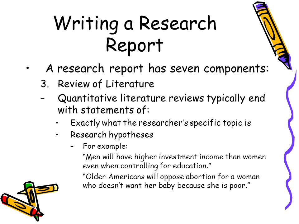 literature review ghostwriter website us