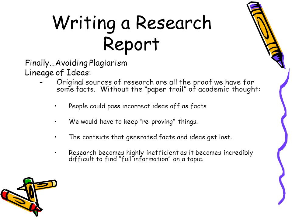 difficulty in writing a research paper Wondering why so many research papers are so hard do some great research and write the results up because they deal with complex problems and complex.