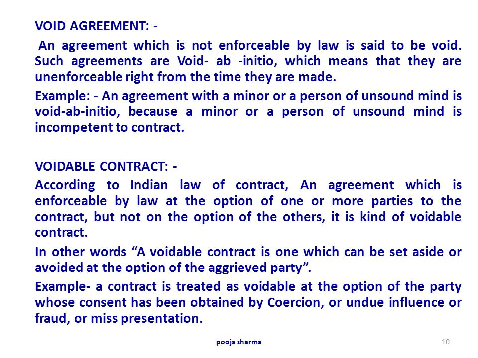 the law of contract voidable What is voidable contract, learn introduction to law, types of contract, what is an offer and what is acceptance for details visit what are voidable, ille.
