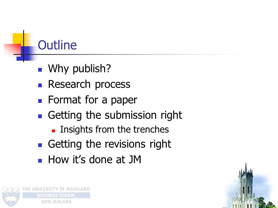 literature review on jatropha curcas