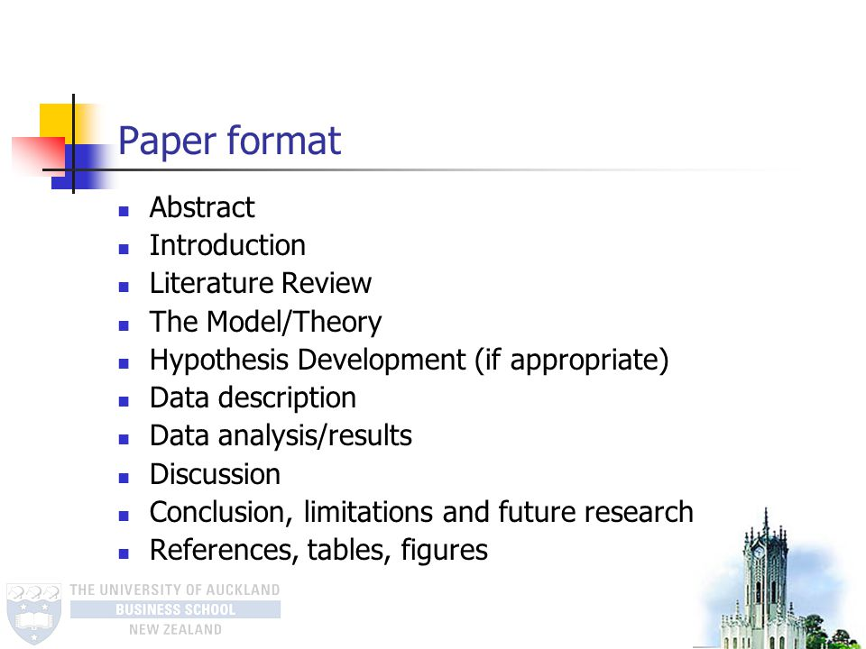 literature research paper introduction A research literature review is a critical analysis of existing literature on a particular research topic it may be written as a standalone paper or as part of a larger work such as a dissertation or thesis.