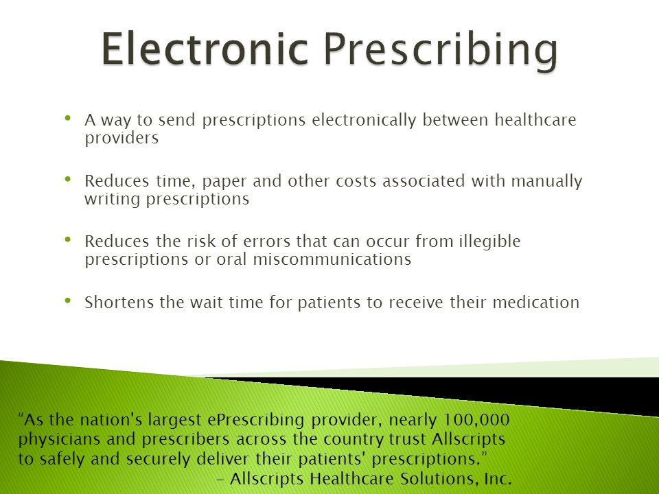 managing hospitals electronically essay User requirements •users can log in and register patients during registration the  users should be able to enter basic patient information •the system should.