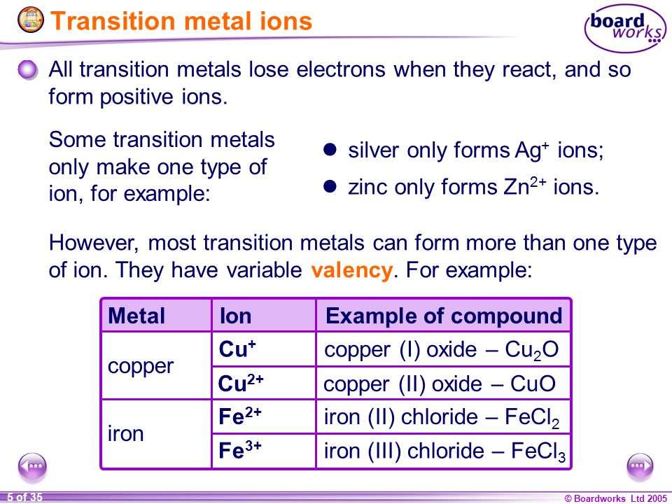 chemistry essay on metals Scandium and yttrium are included in the rare-earth metals because their  chemical properties are similar to those of the lanthanides a single.