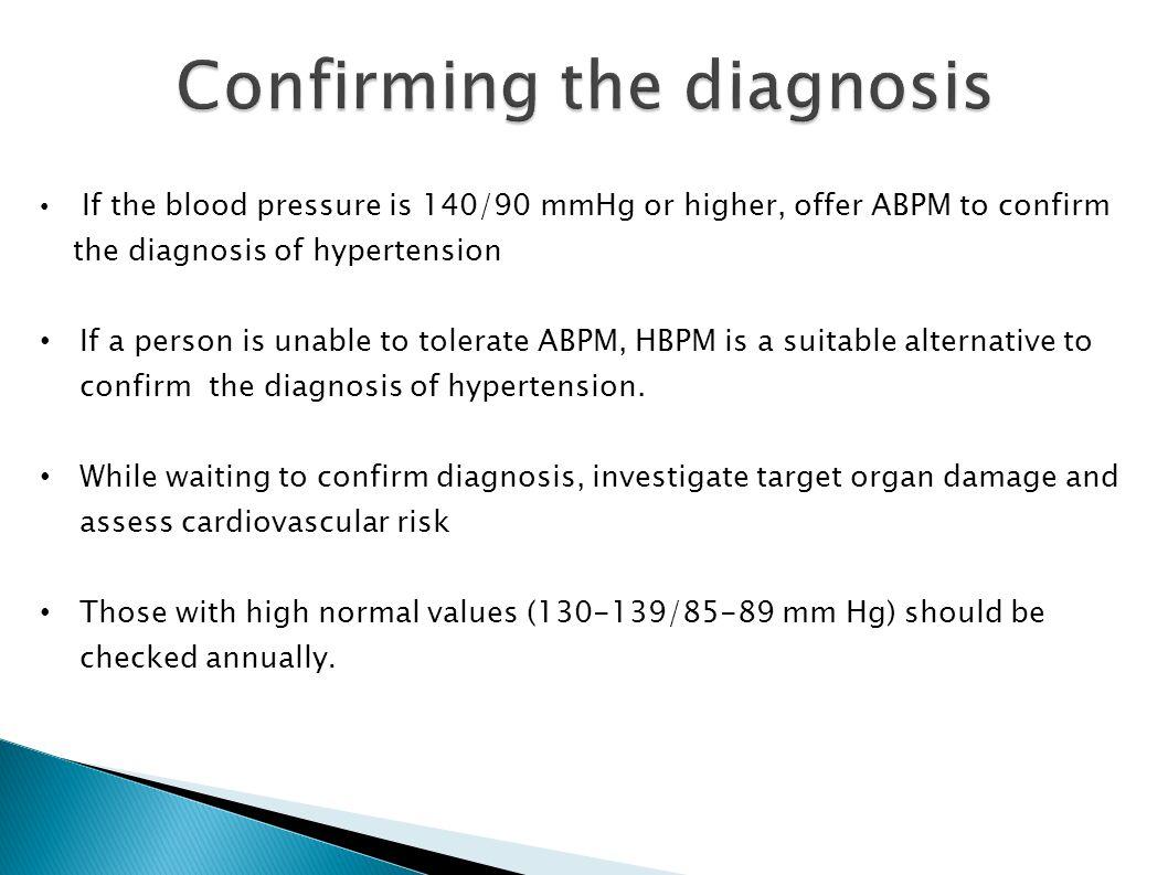 hypertension ppt download