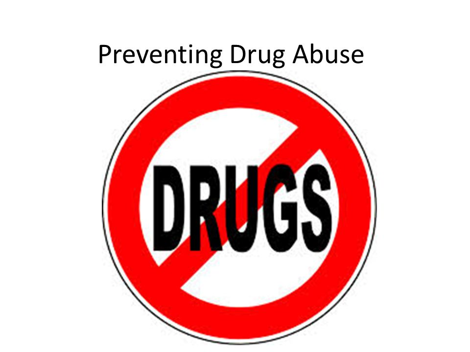 a personal opinion on the methods of lowering the abuse of illegal drugs Drug awareness campaigns are one of the key methods that can be use to combat this problem  the use of and abuse of illegal and prescription drugs are a health.
