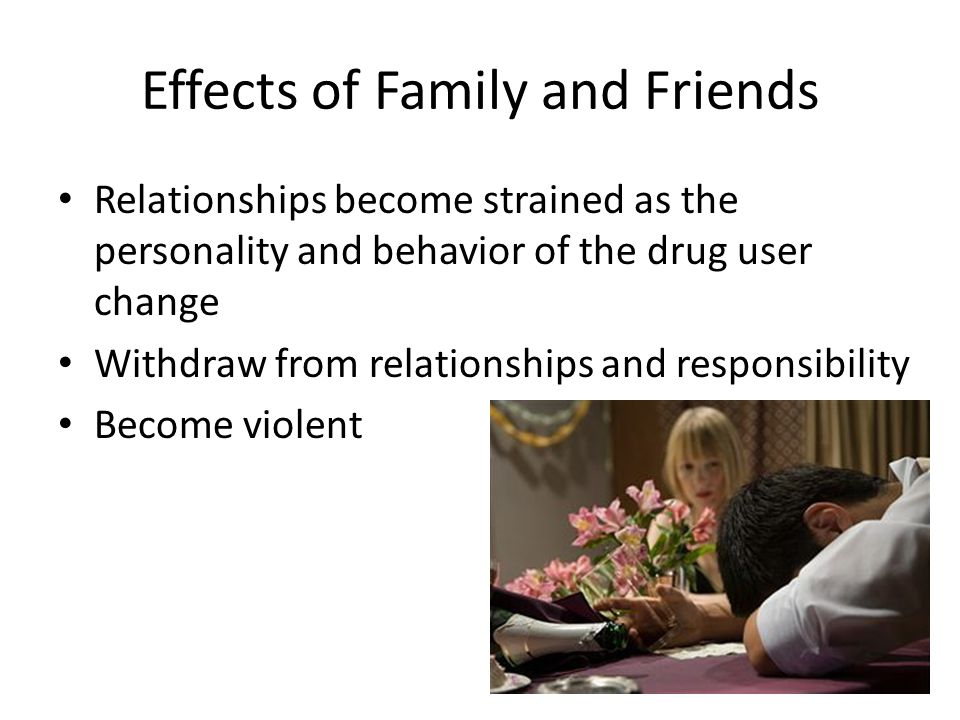 Preventing Drug Abuse Ppt Video Online Download