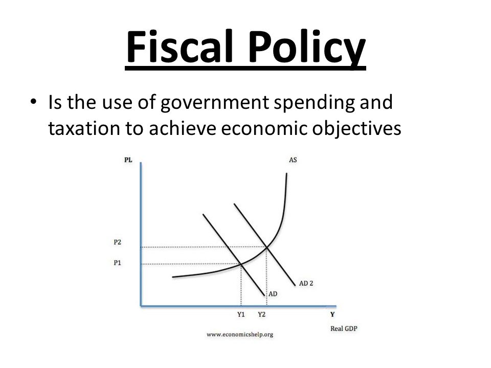 taxation tax and government expenditure policy essay The net effects of state and local taxes and public spending increases 44 chapter 7: conclusion—the policy implications of state and local taxes 47  state and local government spending (excluding federal grants-in-aid) more than kept pace with growth in the economy,  this means that state and local governments may be wasting billions.