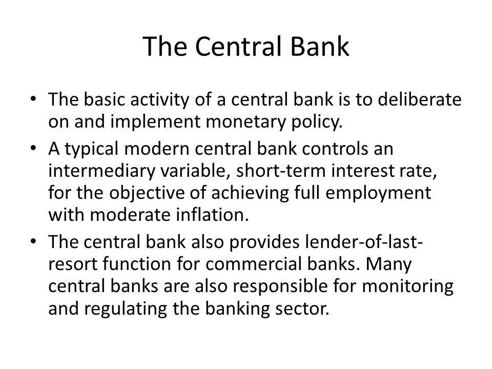 moral hazards in financial system Corporate monitoring functions of the japanese banking system as a source of   monitoring by the main bank, it constitutes a moral hazard if it encourages non.