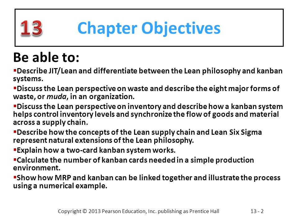 """discuss how the concept of lean The concept of """"lean,"""" which is essentially a team-based approach to continuous improvement focused on eliminating non-value added activities or """"waste"""" from the viewpoint of the customer, has been around in one form or another for many years, at least in manufacturing it is only recently ."""