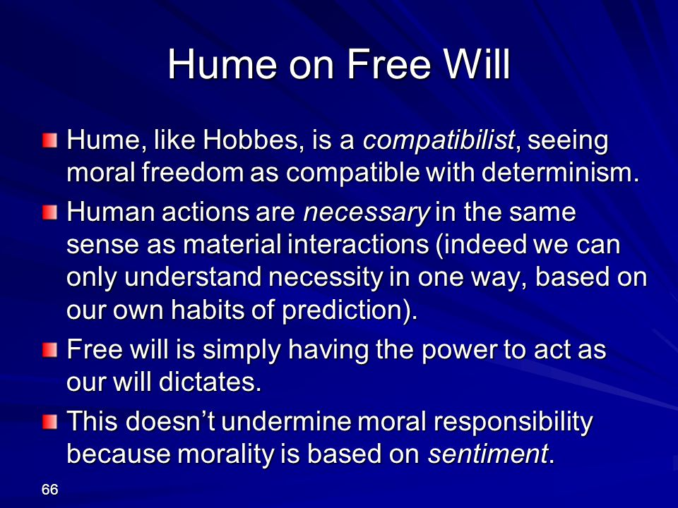 hume morality is based on sentiment An enquiry into the sources of morals david hume moral sentiment why this work could not have been entitled 'an enquiry into the sources of moral.