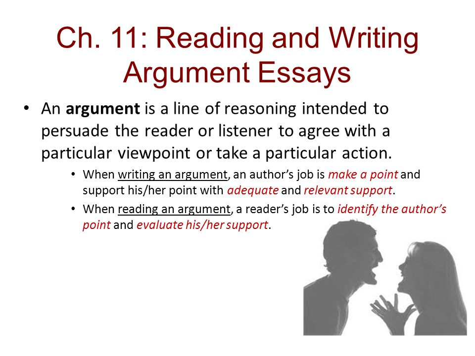 evaluation of an argument essay The evaluation argument essay: homework help hotline chicago colecții uși finisaj artelite [+] aristo line arte line calypso line crystal line.