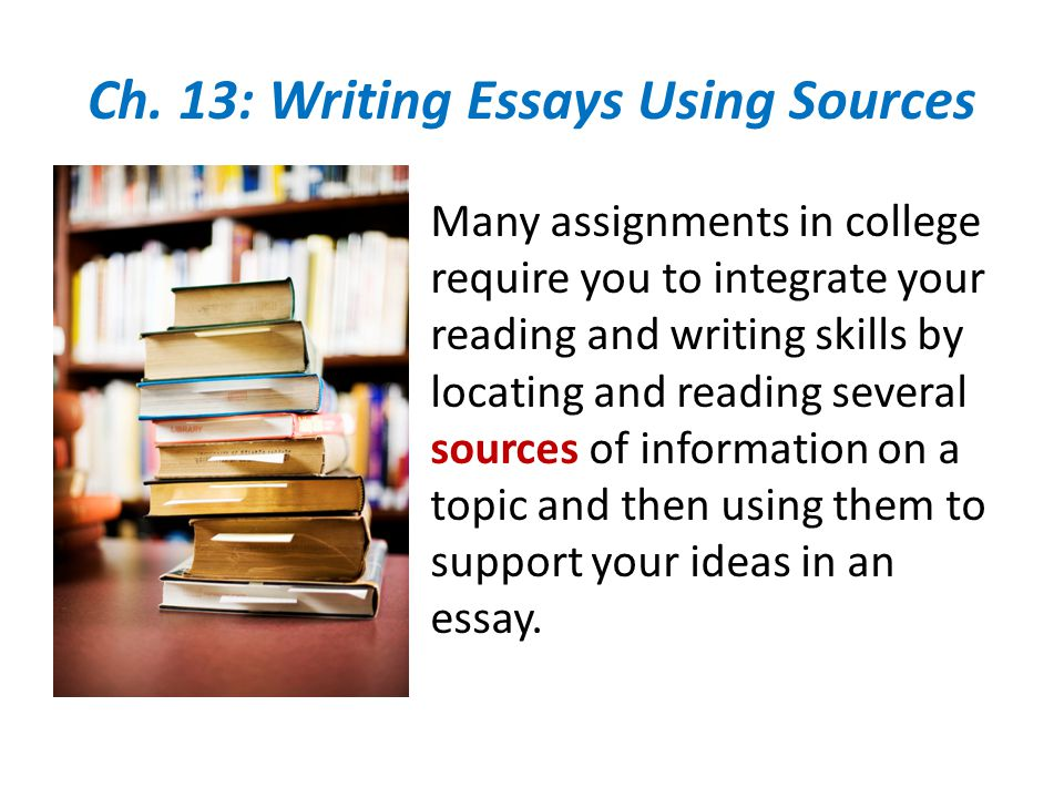 essay grammar integrating paragraph reading skill writing writing Grammar phonics read / write  of operations for grade 6 grammar hammer stage 5 skill check 7 tamil for grade  essays, how to write a paragraph,.