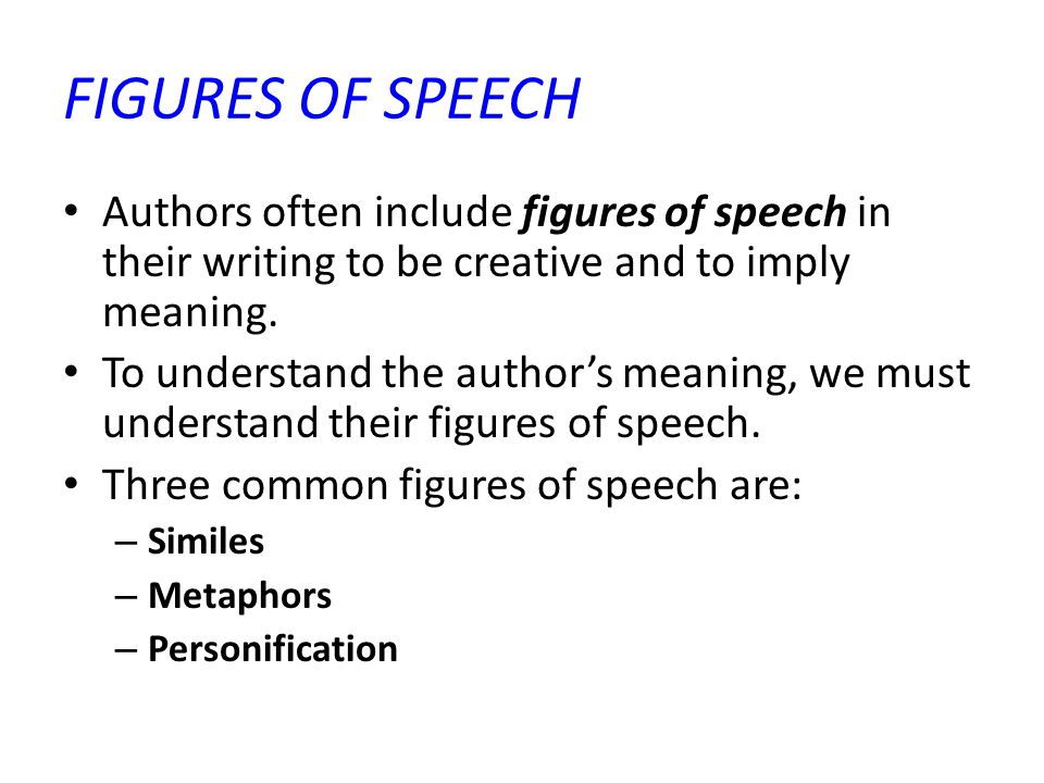 "figures of speech in an essay on criticism Rhetorical analysis draft: steve jobs' speech at as well as structuring his essay in a one thought on "" rhetorical analysis draft: steve jobs' speech."