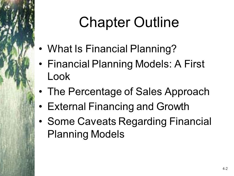 basic elements of financial policy Video: financial statement analysis: definition, purpose, elements & examples in this lesson, we'll define financial statement analysis and discuss the main categories you'll also learn how to calculate a financial ratio in each category and analyze the results accounting 101: financial accounting / business courses course navigator standards for comparison in financial.