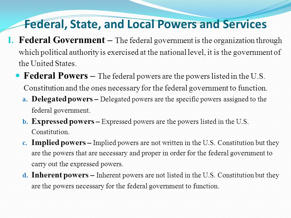 syllabus federal government of the united Govt 2305 course final exam answerspdf download here 1 / 2 federal government course syllabus: govt 2305- government of the united states.