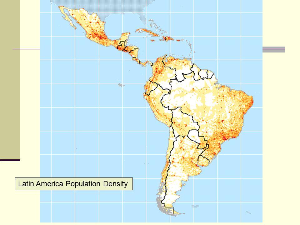Population Distribution Ppt Video Online Download