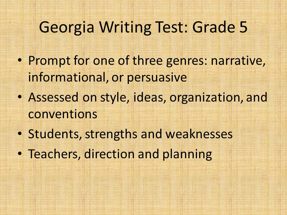 persuasive essay prompts 4th grade The best collection of free persuasive writing prompts and persuasive essay 4th grade writing prompts do you have any great persuasive writing prompts you'd.