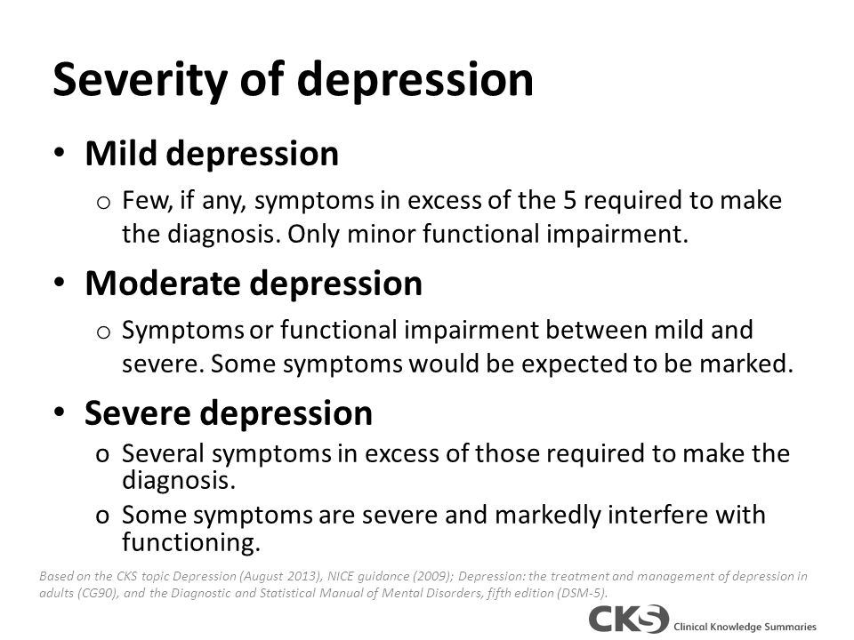 a summary of depression The great depression in october 1929 the stock market crashed, wiping out 40 percent of the paper values of common stock even after the stock market collapse, however, politicians and industry leaders continued to issue.