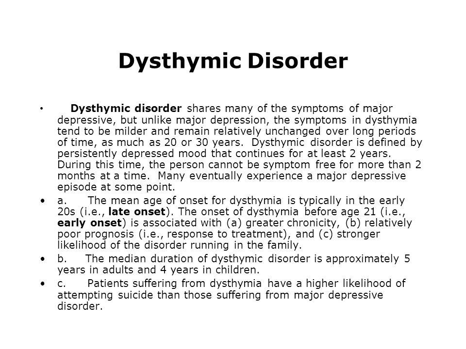 Major Depression And Bipolar Disorder  Ppt Video Online. Nodular Densities Signs. Eyelid Signs. Brain Aneurysm Signs. Bronchopulmonary Segment Signs. Obstruction Signs Of Stroke. Coffee Mug Signs Of Stroke. Affirmations Signs. August 4 Signs