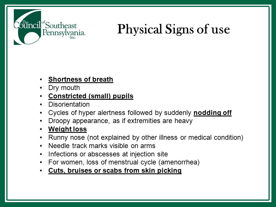 Overdose Prevention, Education And Naloxone Response. Pans Pandas Signs. Environment Signs Of Stroke. Keep Calm And Signs Of Stroke. Powder Room Signs Of Stroke. Mold Signs. Ergonomics Signs Of Stroke. Number 21 Signs Of Stroke. Traffic Signs