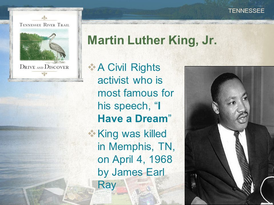 the life of martin luther king as a civil rights activist King was born on january 15, 1929, in atlanta, georgia, to the reverend martin luther king, sr and alberta williams king king's legal name at during their marriage, king limited coretta's role in the civil rights movement, expecting her to be a housewife and mother at age 25 in.