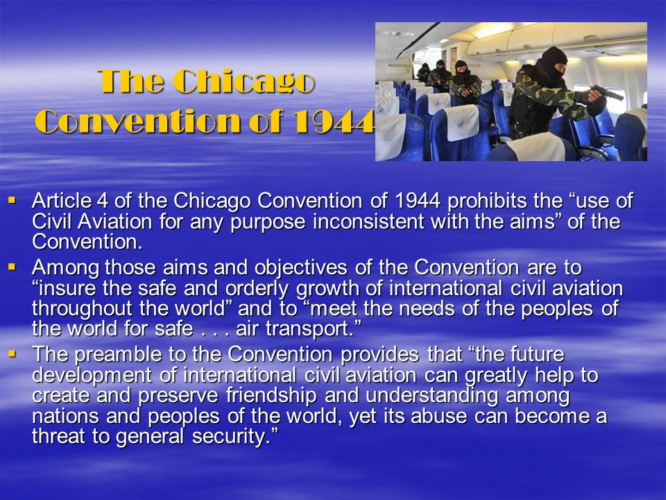 a role of chicago convention An excerpt from battleground chicago: the police and the 1968 democratic national convention by frank kusch also available on web site: online catalogs, secure online ordering, excerpts from new books.
