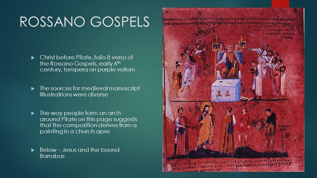 jesus before the gospels pdf
