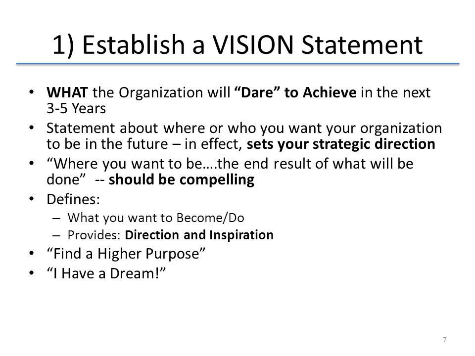 Strategic Planning For Cdc Businesses Ppt Video Online