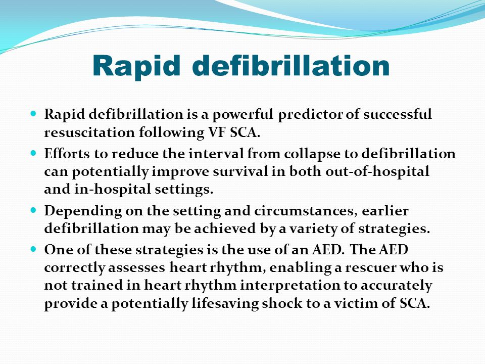 Cpr Cpr Z Totonchi Md Cardiac Anesthetist Circulation
