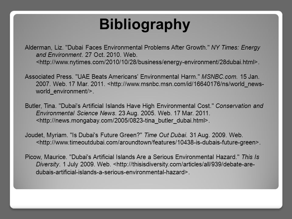 top 5 environmental issues essay While this guide to important environmental issues is not comprehensive, if you're new to green or simply want a refresher overview, this list neatly summarizes.