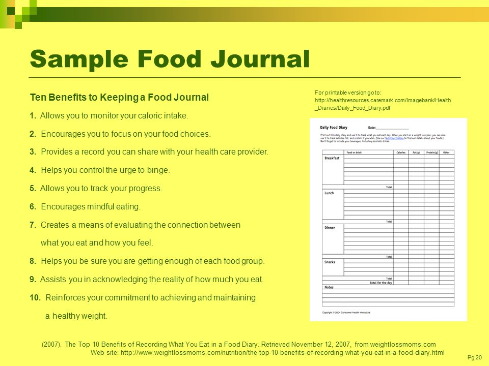NUTRITION ON THE HILL ppt video online download